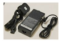 19.5V 4.7A 65W Power Supply Charger Adapter For Dell Inspiron Laptop 7.4-5.0MM