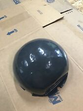 Lincoln Sa200 Sa250 Exciter Cover Cap Used