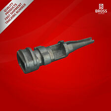 Cylindre d'allumage Barillet pour Chrysler Dodge 4685863AA, 4685863AE, 4685990AA