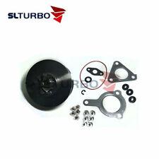 GT1749V turbo CHRA cartouche 454231-0008 for Skoda Superb I 1.9 TDI AVB 100 PS