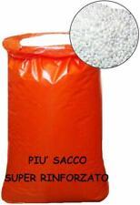 Polistirolo in Pallini Sfere per riempimento Pouf Puf imballaggio 330 litri