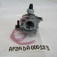 Carburatore completo Carburetor Aprilia Habana 50 Morini KEIHIN AP2ADA000123 sen