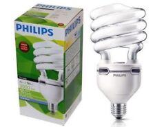 Ampoules Philips en spirale pour la maison E27