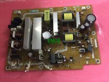 """Panasonic Bloc d/'alimentation pour Plasma 42/"""" TV TX-P42GT30B TNPA 5390 TZRNP 01 QNUE"""