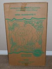 Disney's The Jungle Book Mowgli's Story Standee Cardboard Cutout Store P.O.P 99