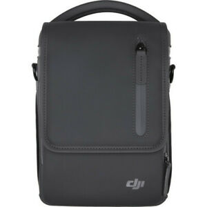 Genuine DJI Shoulder Bag for Mavic 2 Pro / Zoom / Enterprise