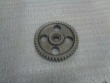 John Deere 450 Crawler Dozer Injection Pump Gear T20165