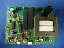 DELTA RESEARCH INT'L STACKER BOARD ASSY P/N: 0527