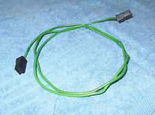 1969 Mustang GT Mach 1 Shelby Cougar Xr7 ORIG A/C DE-ICING To MODE SWITCH WIRING