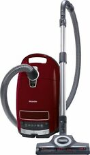 Miele Complete C3 Cat & Dog PowerLine 890w Vaccum Cleaner