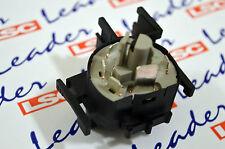 Vauxhall IGNITION SWITCH - AGILA A / ASTRA G / ZAFIRA A - NEW - 90589314