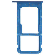 Huawei P30 Sd Karten Slot.Blue Mobile Phone Parts For Huawei Sim Tray For Sale Ebay