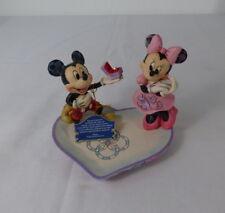 Romero Britto-Walt Disney - A Magicai Moment 4055436