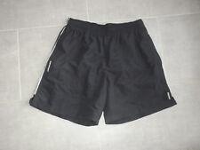 nouveaux articles renommée mondiale bonne qualité Vêtements de sport shorts DECATHLON pour homme | Achetez sur ...