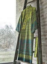 Bassetti Kimono Montefano V1 L/xl