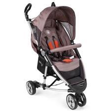 Kinderwagen NEO Buggy Jogger Kinderbuggy Liegebuggy Shopper Babywagen Reisebuggy