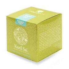 """Herbal Tea: INTESTINAL BALANCE """"Kuril Say"""" (30 bag)"""
