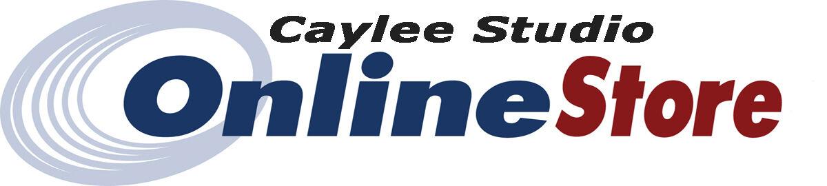Caylee studio online store