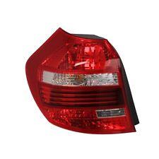 BMW 1 E81 E82 E87 E88 07-13 LEFT LED REAR LAMP LIGHT GENUINE KL