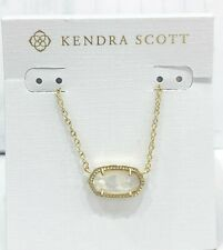 1b5e3a415429b Kendra Scott Mother of Pearl Fashion Necklaces & Pendants for sale ...