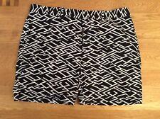 Ralph Lauren RLX shorts - size 35 (34-36) - BNWT