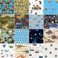 Rasch Woodland Animals Garden Party Wallpaper - 247220 Fox