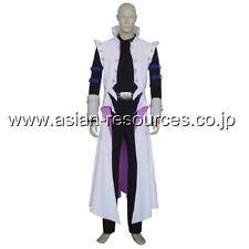 Free Shipping Cosplay Costume Yu-Gi-Oh! Seto Kaiba New in Stock Retail Uniform