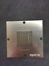 90*90  GK104-425-A2  GK104-225-A2  GK104-355-A2  N15E-GT-A2  Stencil Template