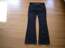 Lucky Zoe Jeans 2/26 - very gently worn!