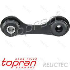 Rear Anti-Roll Bar Link Stabiliser Opel Vauxhall Fiat:VECTRA C,SIGNUM,Mk II 2