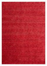 Tapis indiens modernes pour la maison, 60 cm x 60 cm