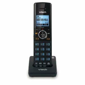 V-Tech VT D56250 2 Line Accessory Handset with Smart Call Blocker