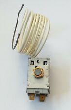 Service-Th Siemens Kühl-Thermostat Bosch Candy u.v.m buw5-30001