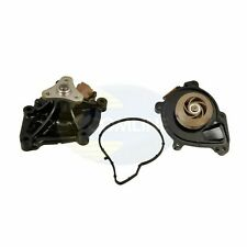 Fits Mini Cooper S R56 Genuine Comline Water Pump