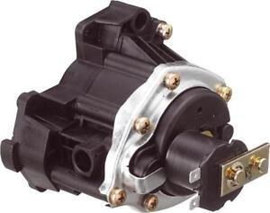 JUNKERS Hydraulikschalter 87172041980 ZWR 18 + 24 ZWV20 Schalter Hydraulik