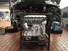 VW T5 2.5 TDI AXE BPC AXD BNZ Motorschaden? Motor Instandsetzung Reparatur