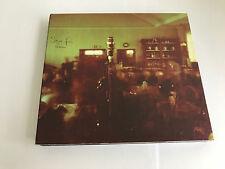 Sigur Ros : Hvarf/Heim CD (2009) 2 CD DIGIPAK