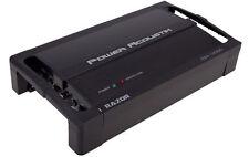 POWER ACOUSTIK RZ4-1200D 1200 WATT 4/2 CHANNEL RAZOR CLASS D CAR AMP AMPLIFIER