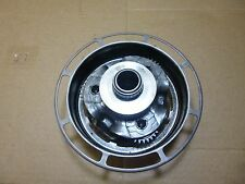 1997-2001 Ford Explorer Automatic Trans Planetary Gear & Overdrive Carrier