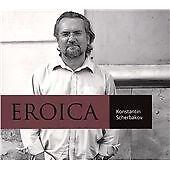 Beethoven:Eroica [Konstantin Scherbakov] [TWO PIANISTS: TP1039190], Konstantin S
