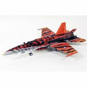 Gemini Aces - Boeing CF-18A Hornet (1:72)