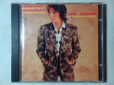 JEFF BECK Flash cd HOLLAND ROD STEWART CURTIS MAYFIELD CHIC NO BARCODE