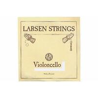 Genuine Larsen Cello A String 4/4 Medium