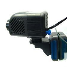 TAAM Seio Prop Super Flow Pump 1000gph / 3800L Aquarium Powerhead Magnet Mount