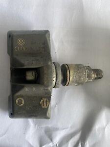 7L0907275  Tpms Sensors For Audi Vw Porsche