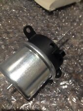 Genuine Ford Mondeo,Cougar-Heater Vacuum Motor Assy-1996/2001.    93BW-18A318-CB