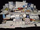 FIRST AID EMERGENCY REFILL KIT SUPPLIES SURVIVAL BUG OUT MEDICAL OUTDOOR PREPPER