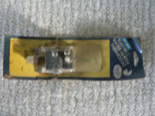 New CAMCO Electric Water Heater Thermostat Lower Single Pole T-Stat  #07723