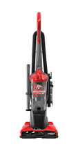 Dirt Devil Direct Power Upright Vacuum Cleaner, UD70164