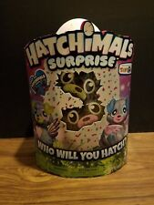 Hatchimals Surprise - Puppadees, Toys R Us Exclusive, NRFB, In Hand